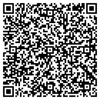 QR-код с контактной информацией организации МАЛОЕ СТАНИЧНОЕ ОПС