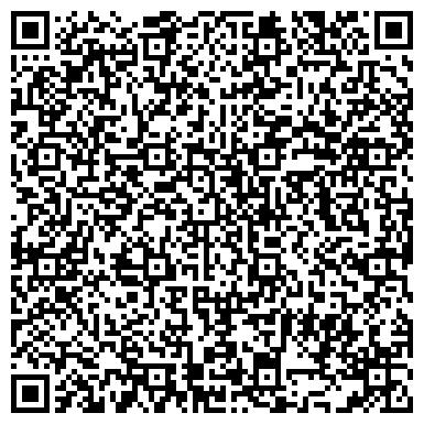 QR-код с контактной информацией организации КАРСУНСКИЙ ВЕСТНИК