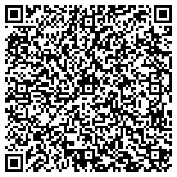 QR-код с контактной информацией организации КАРСУНСКОЕ РАЙПО