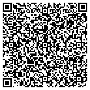 QR-код с контактной информацией организации КАРСУНСКИЙ ПОЧТАМТ