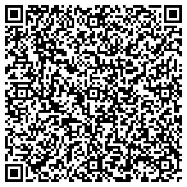 QR-код с контактной информацией организации ООО Интернет-Магазин On Bike