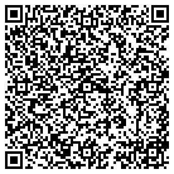 QR-код с контактной информацией организации КАРСУНСКИЙ РАЙОН ИМ. ЛЕНИНА СПК