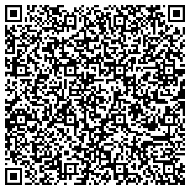 QR-код с контактной информацией организации КАРСУНСКАЯ ЦЕНТРАЛЬНАЯ РАЙОННАЯ БОЛЬНИЦА