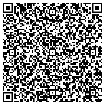 QR-код с контактной информацией организации АБСОЛЮТ КАЗАХСТАН КОМПАНИЯ ОАО