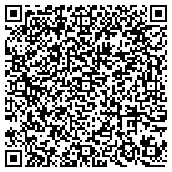 QR-код с контактной информацией организации БОЛЬШЕПОСЕЛКОВСКАЯ ОСНОВНАЯ ШКОЛА
