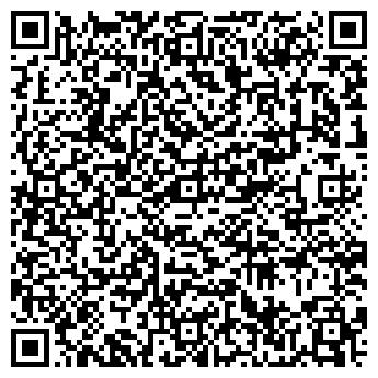 QR-код с контактной информацией организации СУХО-КАРСУНСКАЯ ОСНОВНАЯ ШКОЛА