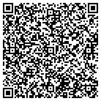 QR-код с контактной информацией организации ТАТАРСКОГОРЕНСКАЯ СРЕДНЯЯ ШКОЛА