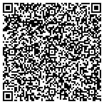 QR-код с контактной информацией организации УРАЗОВСКАЯ НАЧАЛЬНАЯ ОБЩЕОБРАЗОВАТЕЛЬНАЯ ШКОЛА