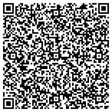 QR-код с контактной информацией организации КАРСУНСКАЯ ДШИ ИМ. ПЛАТСТОВА