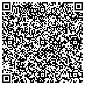QR-код с контактной информацией организации АВИТРЭК-РЕГИОН ЕЖЕНЕДЕЛЬНАЯ ГАЗЕТА