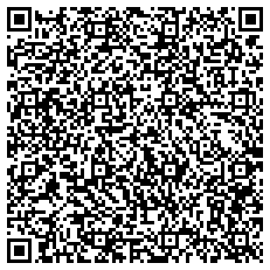 QR-код с контактной информацией организации КАРСУНСКАЯ РАЙОННАЯ САНИТАРНО-ЭПИДЕМИОЛОГИЧЕСКАЯ СТАНЦИЯ