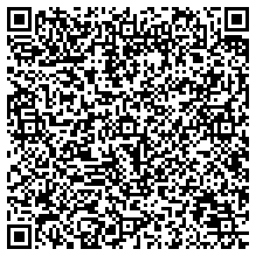 QR-код с контактной информацией организации КАРСУНСКИЙ РАЙОН КАРСУНСКИЙ СПК