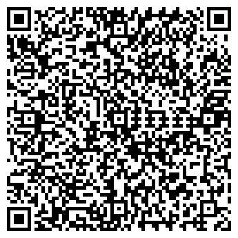 QR-код с контактной информацией организации КАРСУНМЕЖРАЙГАЗ