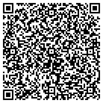 QR-код с контактной информацией организации СУД КИЗЕЛОВСКИЙ ГОРОДСКОЙ