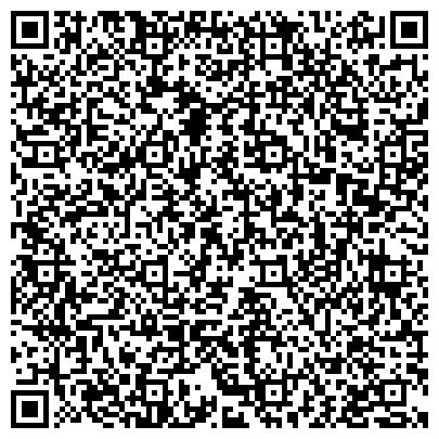 QR-код с контактной информацией организации УРАЛЬСКИЙ ЦЕНТР СОЦИАЛЬНО-ЭКОЛОГИЧЕСКОГО МОНИТОРИНГА УГЛЕПРОМЫШЛЕННЫХ ТЕРРИТОРИЙ