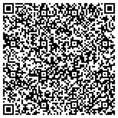 QR-код с контактной информацией организации КИЗЕЛОВСКОЕ ЭНЕРГОСБЫТОВОЕ ОБОСОБЛЕННОЕ ПОДРАЗДЕЛЕНИЕ ЗАО ЭКМО-ПЕРМЬ