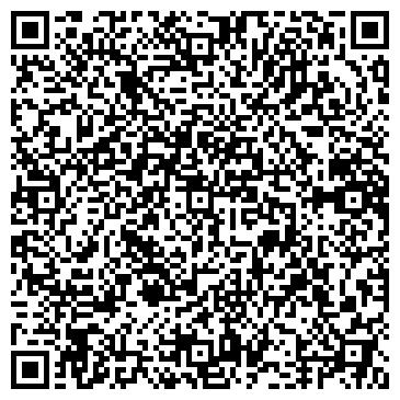 QR-код с контактной информацией организации ТЕПЛОЭНЕРГО КОММУНАЛЬНОЕ МУНИЦИПАЛЬНОЕ ПРЕДПРИЯТИЕ