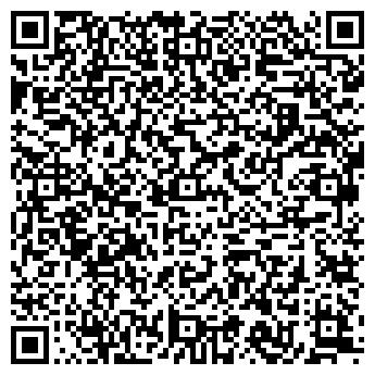 QR-код с контактной информацией организации БИБЛИОТЕКА ФИЛИАЛ № 2, МП