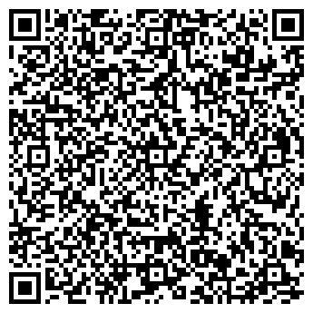 QR-код с контактной информацией организации УЧАСТОК ЭНЕРГОСНАБЖЕНИЯ Ж/Д