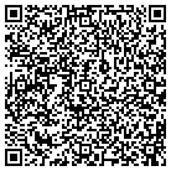 QR-код с контактной информацией организации КИЗЕЛОВСКАЯ ТИПОГРАФИЯ ОГУП