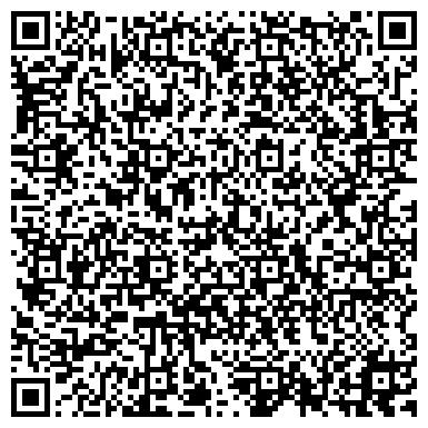 QR-код с контактной информацией организации КОЖНО-ВЕНЕРОЛОГИЧЕСКОЕ ОТДЕЛЕНИЕ КИЗЕЛОВСКОЙ ГОРОДСКОЙ БОЛЬНИЦЫ