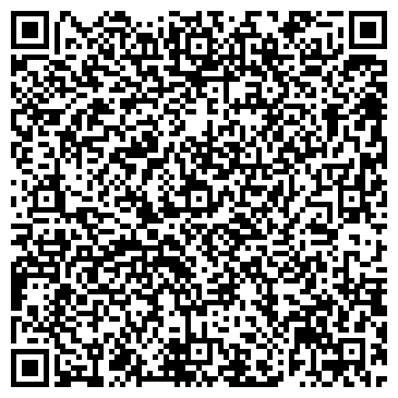 QR-код с контактной информацией организации МЕБЕЛЬНОЕ ПРЕДПРИЯТИЕ ИЛЬМА, ЗАО