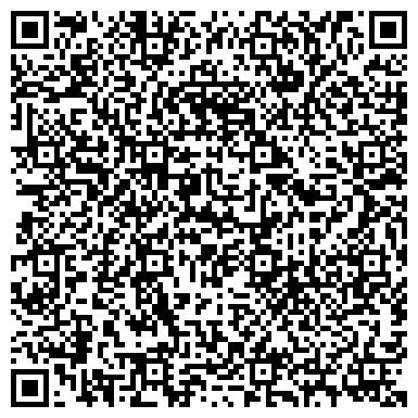 QR-код с контактной информацией организации КОМБИНАТ ШКОЛЬНОГО ПИТАНИЯ УНИТАРНОЕ МУНИЦИПАЛЬНОЕ ПРЕДПРИЯТИЕ
