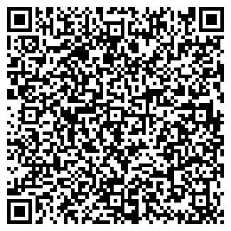 QR-код с контактной информацией организации № 12 ПМК