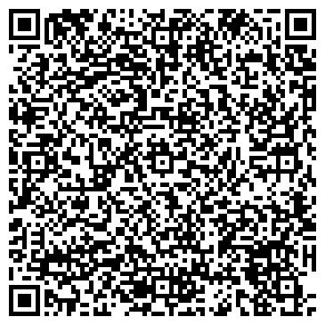 QR-код с контактной информацией организации АВАНГАРД ПРОИЗВОДСТВЕННЫЙ СЕЛЬХОЗКООПЕРАТИВ