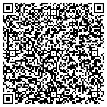 QR-код с контактной информацией организации ПАДЕРИНО ПРОИЗВОДСТВЕННЫЙ СЕЛЬХОЗКООПЕРАТИВ