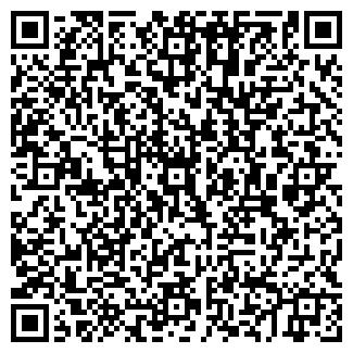 QR-код с контактной информацией организации № 31 АПТЕКА