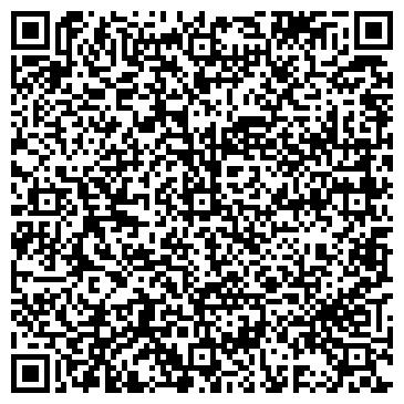 QR-код с контактной информацией организации КИРГИЗ-МИЯКИНСКАЯ АВТОСТАНЦИЯ