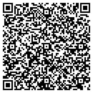 QR-код с контактной информацией организации ЯСЛИ-САД
