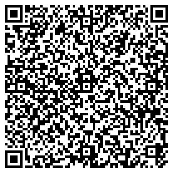 QR-код с контактной информацией организации ЕРЛЫКОВСКОЕ СП ООО