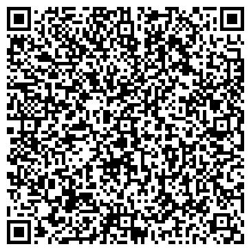 QR-код с контактной информацией организации АВТОШТАМП-Г.КАРАГАНДА, СП ТОО