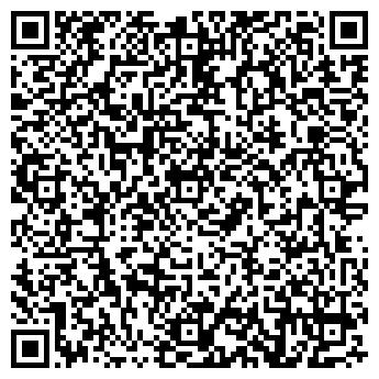 QR-код с контактной информацией организации МОНТАЖНИК МП