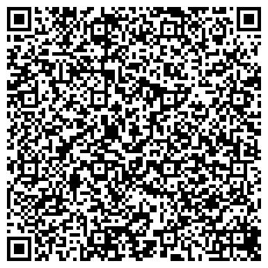 QR-код с контактной информацией организации МИЯКИНСКАЯ ИНКУБАТОРНО-ПТИЦЕВОДЧЕСКАЯ СТАНЦИЯ ДП ГУСП БАШПТИЦЕПРОМ