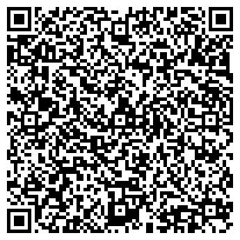 QR-код с контактной информацией организации МИЯКИНСКИЙ ЛЕСХОЗ