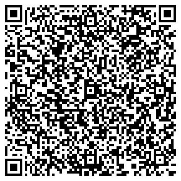 QR-код с контактной информацией организации МИЯКИНСКАЯ РАЙОННАЯ ТИПОГРАФИЯ ГУП