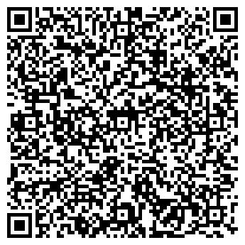 QR-код с контактной информацией организации КОЛХОЗ ИМ. М. ГУБАЙДУЛЛИНА