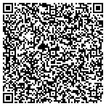 QR-код с контактной информацией организации МИЯКИНСКАЯ РО ВОИ