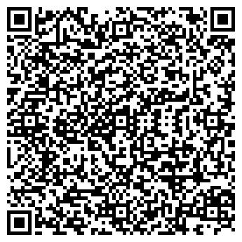 QR-код с контактной информацией организации КОЛХОЗ КЫЗЫЛ БАЙРАК