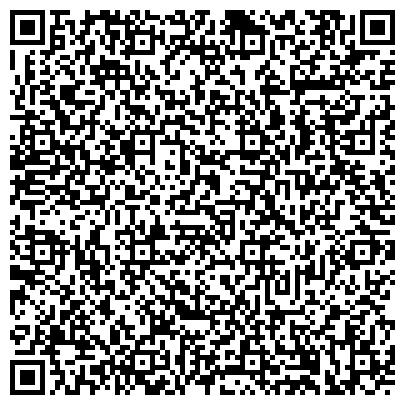 QR-код с контактной информацией организации ГУ КИРОВСКИЙ ГОРОДСКОЙ ЦЕНТР ЗАНЯТОСТИ НАСЕЛЕНИЯ