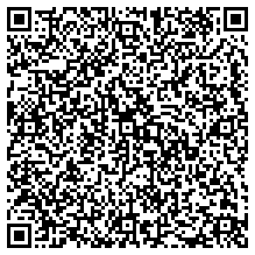 QR-код с контактной информацией организации ООО ПРИВОЛЖСКИЙ ВАХТОВО-ЭКСПЕДИЦИОННЫЙ ЦЕНТР