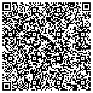 """QR-код с контактной информацией организации ИП Автосервис """"Акчурин - Авто"""""""
