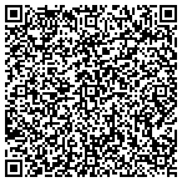 QR-код с контактной информацией организации ОКО КАДРОВОЕ АГЕНТСТВО