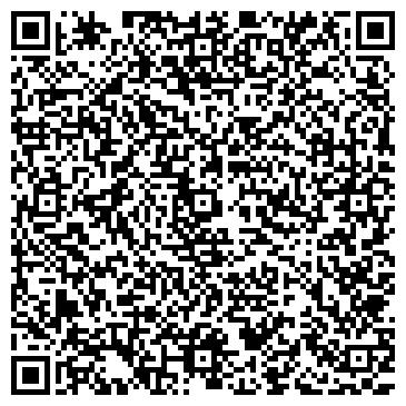 QR-код с контактной информацией организации ИП Сотников Александр Викторович