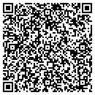QR-код с контактной информацией организации ООО Оптимал