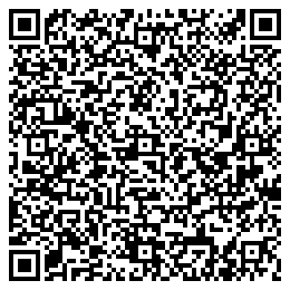 QR-код с контактной информацией организации ЗАО ГУТА-СТРАХОВАНИЕ