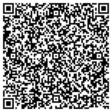 QR-код с контактной информацией организации Адвокат Бурко Роман Николаевич